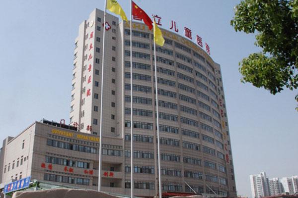 二三级医院信息集成平台移动医院信息数字化